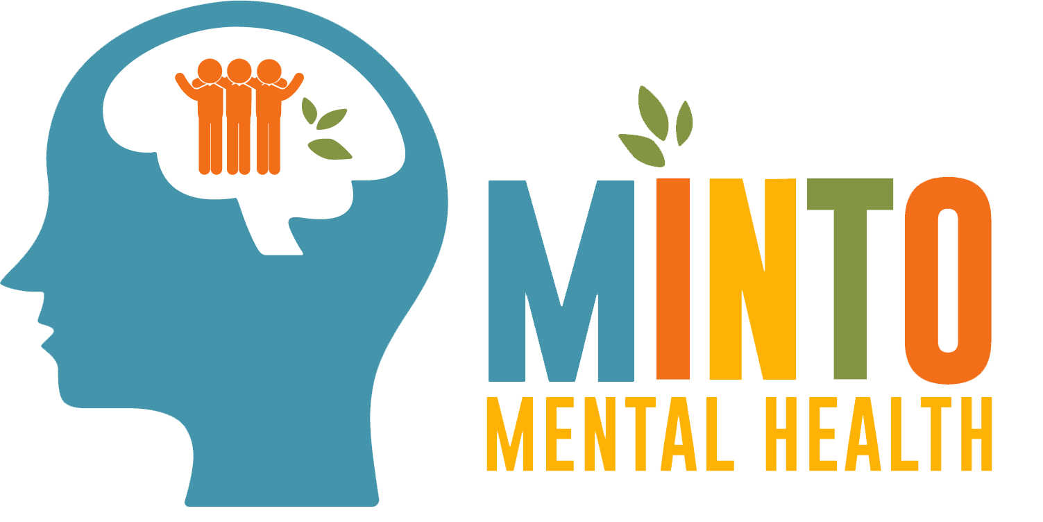 Minto Mental Health